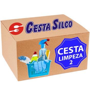 LIMPEZA2
