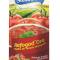 Extrato de Tomate Stella D'oro 350g