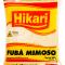 Fubá Hikari 500g