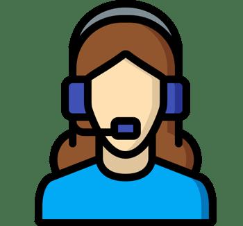 silco-atendimento-icon