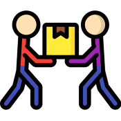 silco-postos-icon