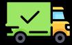 silco-truck1