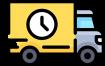 silco-truck2