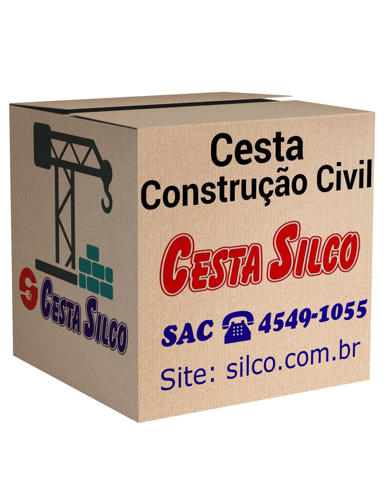 cesta-contrucao-civil