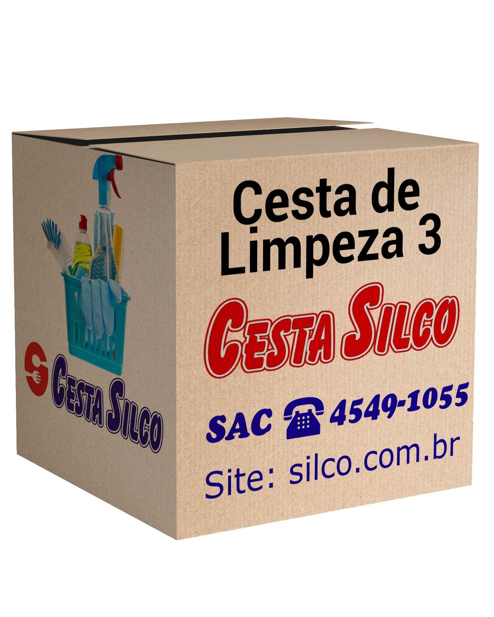 cesta-limpeza-3